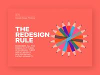 Design Thinking_3