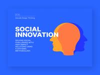Design Thinking_07