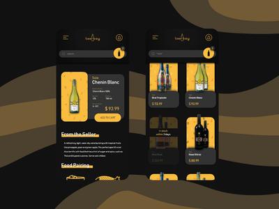 BeerBoy - Online Liquor Store