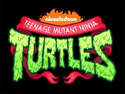 Tmnt tmnt turtles donatello was best ninja turtles