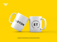 Elston Portfolio For Freelancers & Agencies