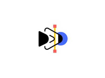 Logotype RYB
