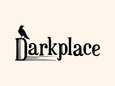 Darkplace