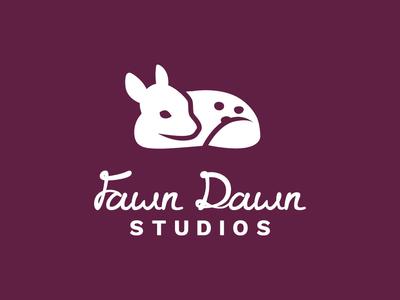 Fawn Dawn Studios