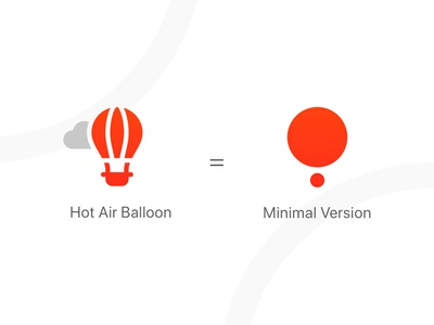 Lift – Finance App Logo Ideation