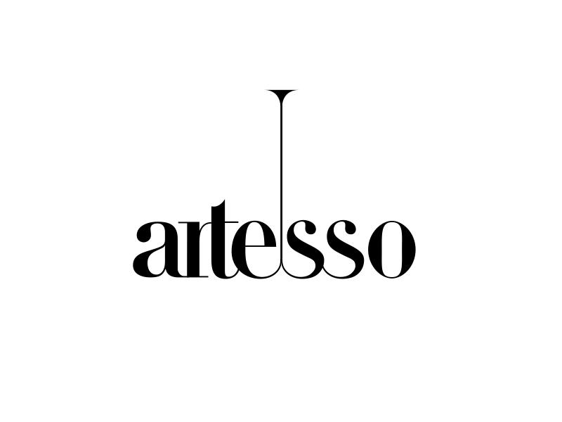 Artesso Signature logo