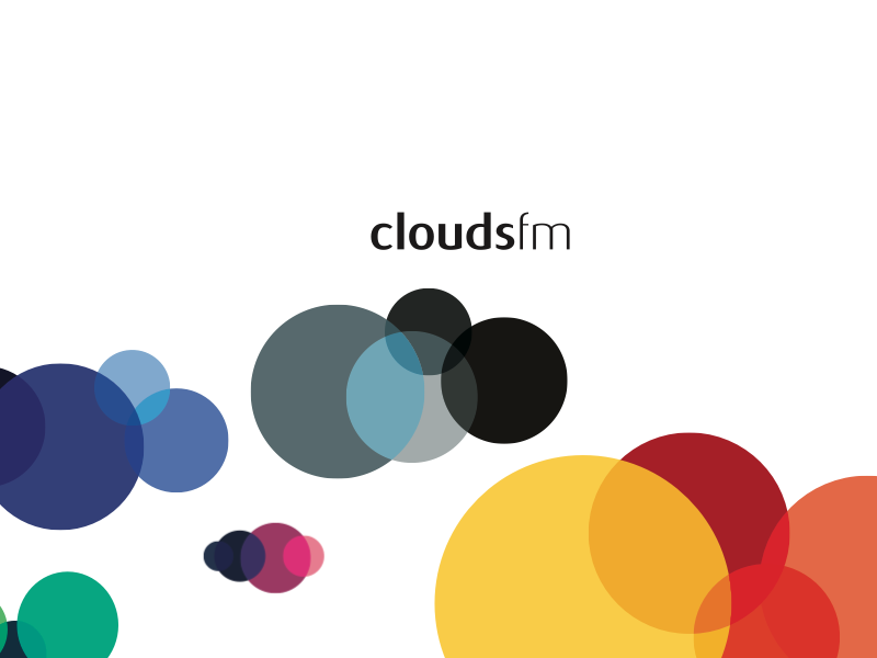clouds.fm Signature logo