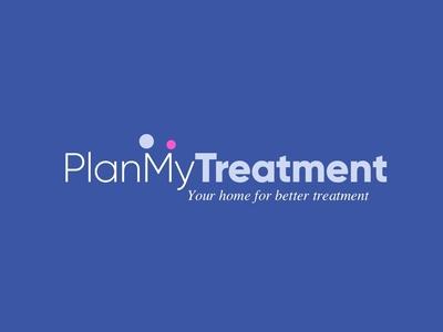 Logo Design for a Medical Tourism Start-up