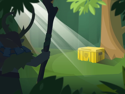Skinbay – 2D Animated Promo Video 2d art motiongraphics motion animation character animation 2d character 2d animation