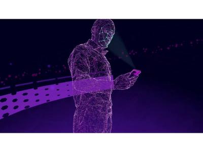 FID – 3D Explainer Video cinema4d explainer explainervideo 3d modeling motion animation 3d art 3d animation 3d