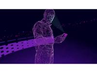 FID – 3D Explainer Video