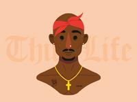 Tupac 2.0