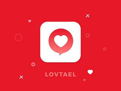 005 App Icon adobe xd app icon icon logo design 100 day challenge 100 daily ui