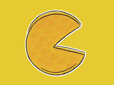 C is for Cheese