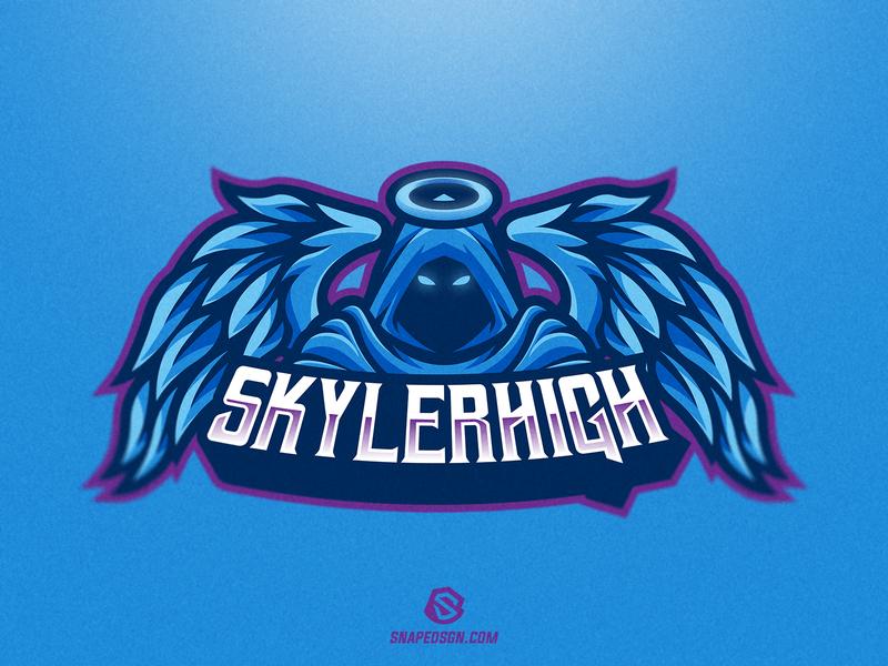 Skylerhigh