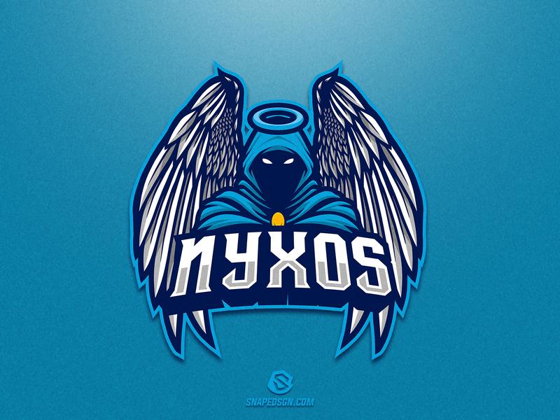 Nyxos