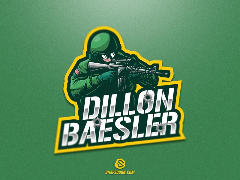 Dillon Baesler