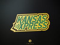 Kansas Xpress