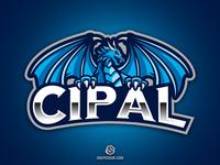 Cipal