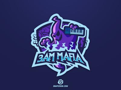 3 am Mafia