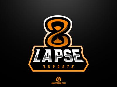 Lapse Esports