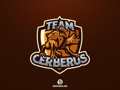 Team Cerberus
