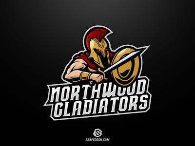 Northwood Gladiators