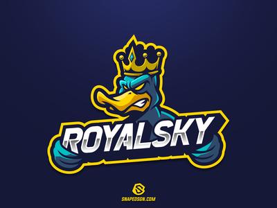 Royal Sky