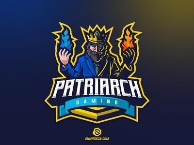 Patriarch Gaming