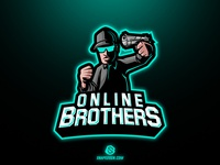 Online Brothers