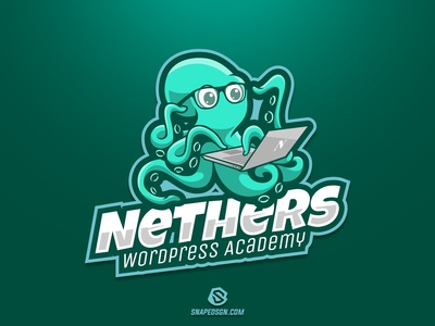 Nethers