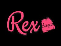 Rex Bazar Logo