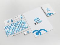 Apki Deal   Ecommerce Online Shopping Branding