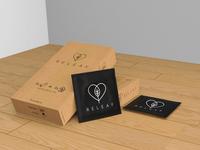 Condom Packaging Design