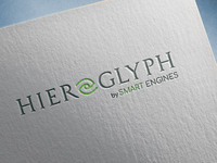 Hieroglyph by Smart Engines