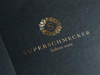 Superschmecker