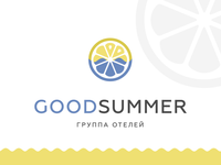Goodsummer
