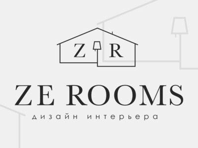 Ze Rooms