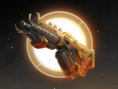 Specialist Icons : Weapon & Ability ability call of duty icon weapon