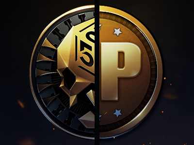 Call Of Duty Currency Icons