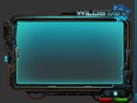 Wildstar demo ui 2