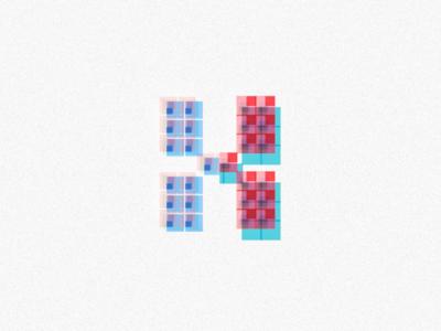 Procedural lowercase `x`