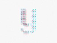 Procedural lowercase `y`