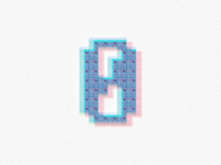 Procedural number `0`