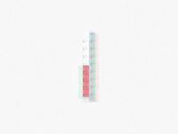 Procedural number `1`
