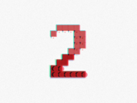 Procedural number `2`