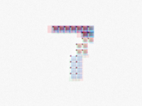 Procedural number `7`