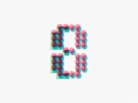 Procedural number `8`