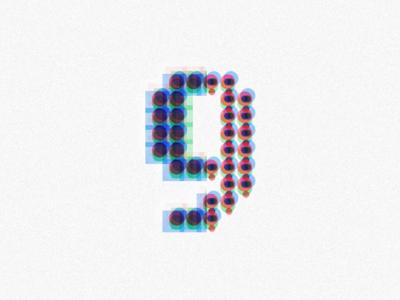 Procedural number `9`