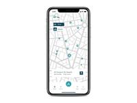 Yulu Bike Rental App Redesign